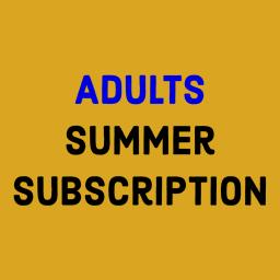 Adults Summer Subscription.png